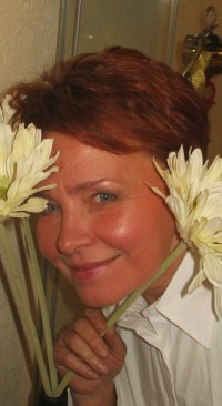 Татьяна Ковалева, 28 июля , Санкт-Петербург, id7115891