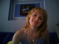 Галина Левицька, 20 января , Коломыя, id127366127