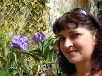 Angelina Zhikina, 4 февраля , Кинешма, id127924391