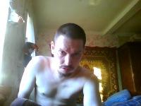 Сергей Голобоков, 28 июня 1972, Нижний Новгород, id164044396