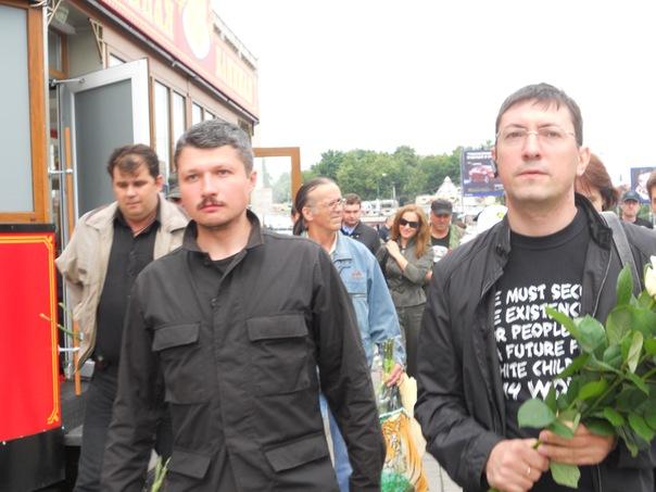 http://cs10900.vkontakte.ru/u1672624/137156954/x_2d2b1179.jpg