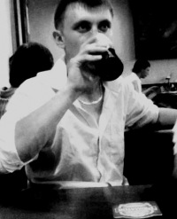 Александр Безручко, 1 ноября 1984, Петрозаводск, id21073601