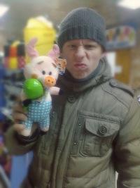 Сергей Аглоненков