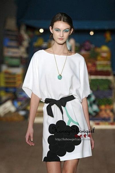 Интернет магазины брендовой одежды по низким ценам. Товары для женщин 6d7af2625bd