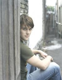 Jesse Spencer, 12 февраля 1979, Саратов, id136840193