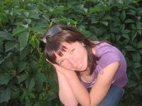Анна Красова, 27 декабря 1982, Харьков, id13942264