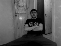 Руслан Лайлиев, 3 января 1966, Каменск-Шахтинский, id154133814