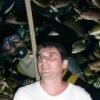 Лавр Мелетин, 22 июля 1997, Волгоград, id166648625