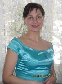Маша Цветкова, 20 октября , Ростов-на-Дону, id168153538