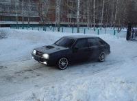 Алик Гарибов, 23 июня , Владивосток, id176835052
