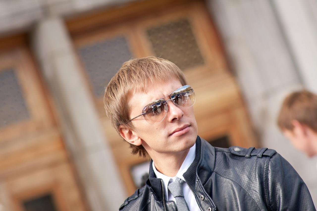 Александр кузьмин фото 8