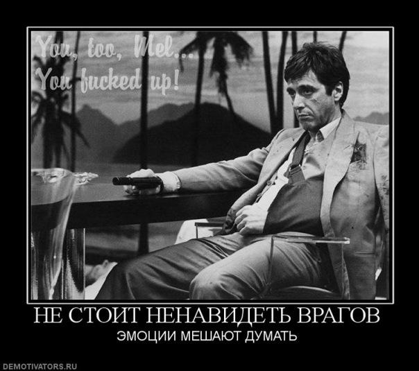 http://cs10901.vkontakte.ru/u41307074/101053298/x_54da4074.jpg