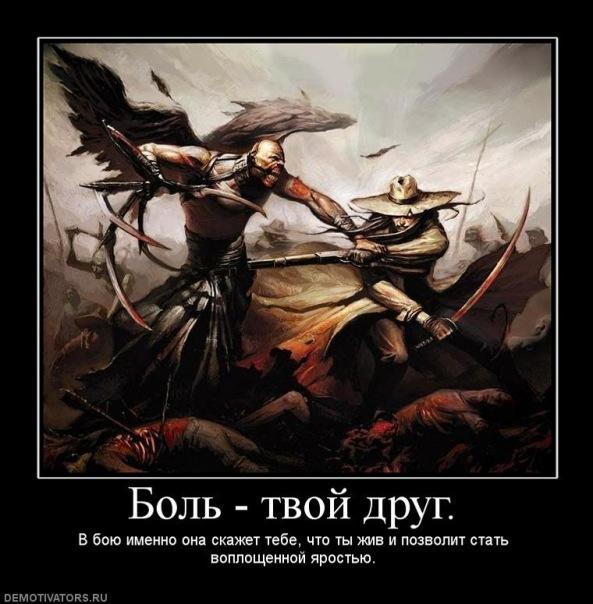 http://cs10901.vkontakte.ru/u41307074/101053298/x_dfaf971b.jpg