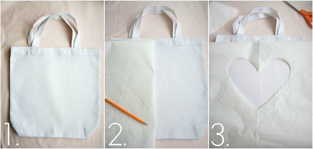 Картинки сумка из ткани своими руками