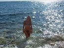 Ирина Качкина. Фото №7