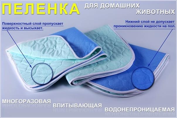 http://cs10901.vk.me/u7010098/131402851/x_bbe0d44f.jpg