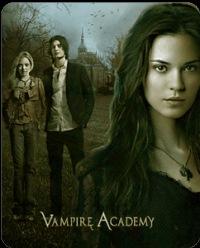 Ролевая игра академия вампир ролевая игра суд над вредными привычкам