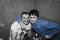 Виталик Писклюков, 17 декабря , Кропоткин, id10868375