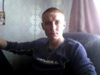 Дима Марков, 16 сентября 1987, Богданович, id114270534