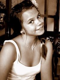 Mariya Bragina, 16 августа , Пермь, id146188152