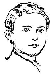 Роман Курицын