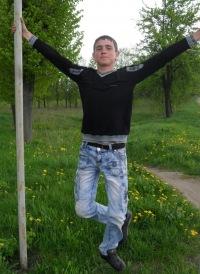 Дима Заблоцкий, 10 мая , Могилев, id160211567