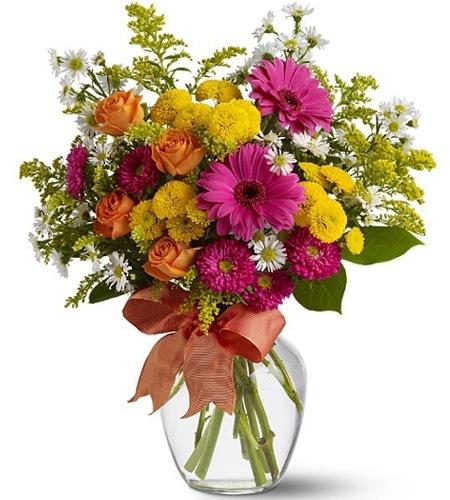 растений. продажа цветов. продажа букетов. букеты. цветы с доставкой.