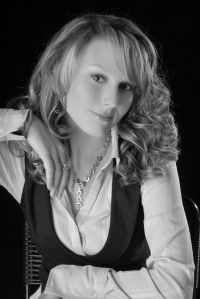 Katharina Kraus, 9 ноября , Глазов, id82070316