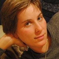Софья Мельникова