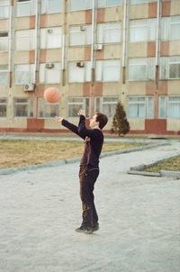 Юрій Петрига