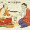 Чтобы съесть и похудеть-Тибетская медицина