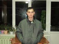 Буният Рахманов, 15 апреля 1995, Нижнекамск, id100978012
