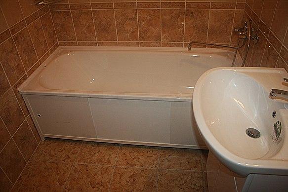 Ванная комната дизайн фото 6 кв м с душевой кабиной