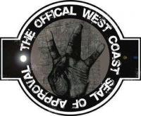 West Coast, 1 января , Красноярск, id137398108