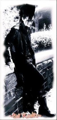 ~bill Kaulitz~, 12 ноября 1996, Новочеркасск, id144036462
