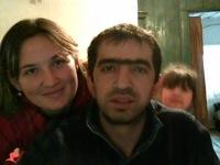 Аркадий Арушанян, 1 марта , Кременчуг, id163626494