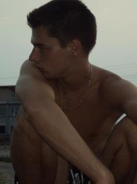 Максим Изотов