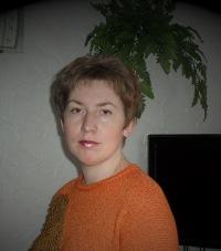 Диана Орлова, 1 октября 1973, Калининград, id48724007