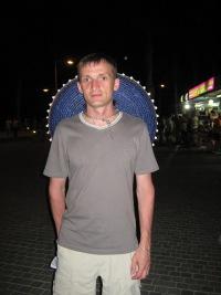 Павел Гринёв, 10 января , Санкт-Петербург, id527684