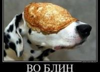 Егор Тетюркин, 3 августа , Шуя, id54386375