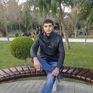 Huseyn Ismailov, Болниси