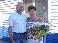 Игорь Деев, 2 сентября 1991, Брянск, id108992320