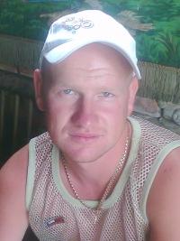 Денис Шепетько, 7 марта , Давид-Городок, id127475790