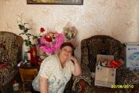 Валентина Вайдина, 20 августа 1957, id133729771