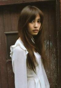Mika Kim nude 62