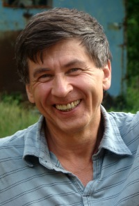 Вячеслав Колодко