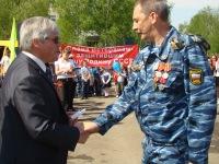 Сергей Задоренко, 13 января , Казань, id173839138