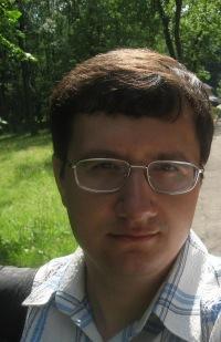 Дмитрий Кидяев