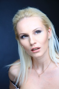 Татьяна Александровна, 7 июля , Москва, id33587748