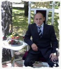 Марик Шакиров